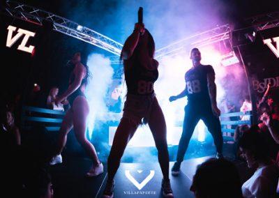 MI-MA-festival @ Villapapeete030