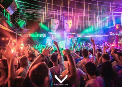 MI-MA-festival @ Villapapeete032