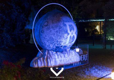 Mooneclipse @ Villapapeete003