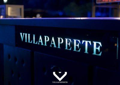 Mooneclipse @ Villapapeete004