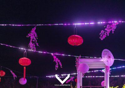 Pink Blossom @ Villapapeete010