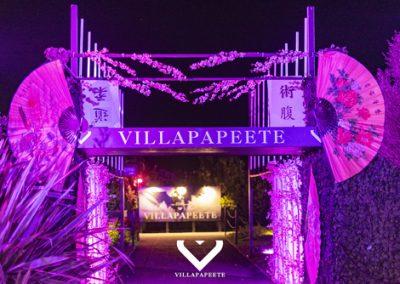 Pink Blossom @ Villapapeete011