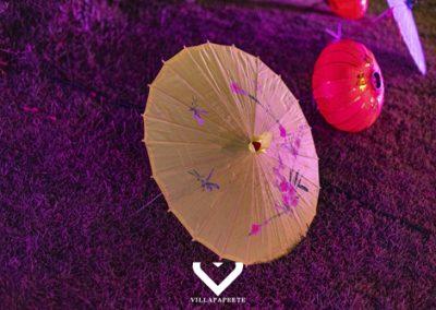 Pink Blossom @ Villapapeete013