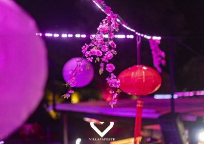 Pink Blossom @ Villapapeete015
