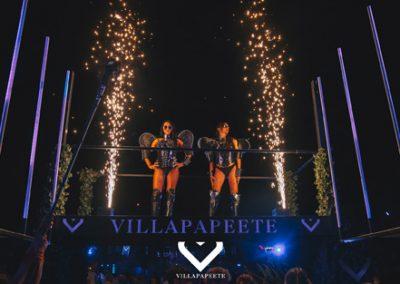 THE-BLACK @ Villapapeete013