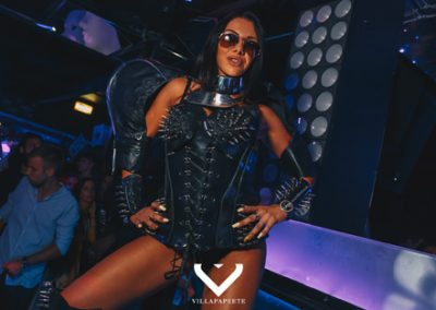 THE-BLACK @ Villapapeete018