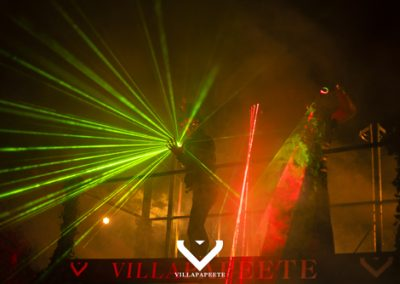 THE-BURNING-NIGHT @ Villapapeete001