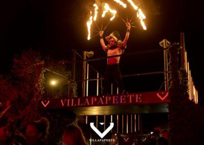 THE-BURNING-NIGHT @ Villapapeete002