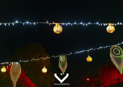 THE-BURNING-NIGHT @ Villapapeete004