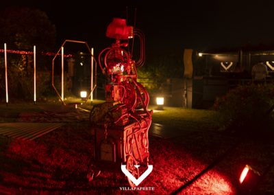 THE-BURNING-NIGHT @ Villapapeete005