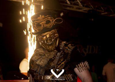 THE-BURNING-NIGHT @ Villapapeete009