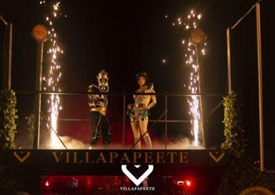 THE-BURNING-NIGHT @ Villapapeete010