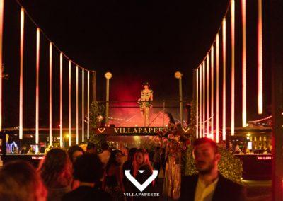 THE-BURNING-NIGHT @ Villapapeete011