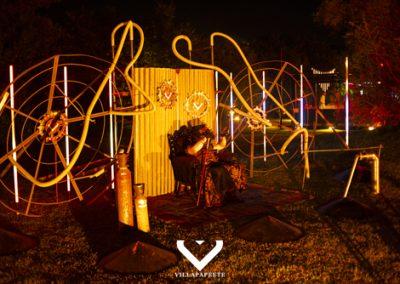 THE-BURNING-NIGHT @ Villapapeete014