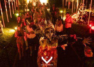 THE-BURNING-NIGHT @ Villapapeete016