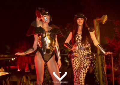THE-BURNING-NIGHT @ Villapapeete017