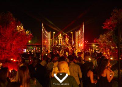 THE-BURNING-NIGHT @ Villapapeete018