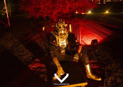THE-BURNING-NIGHT @ Villapapeete019