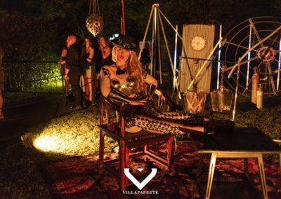 THE-BURNING-NIGHT @ Villapapeete020