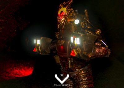 THE-BURNING-NIGHT @ Villapapeete021