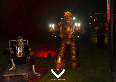 THE-BURNING-NIGHT @ Villapapeete022