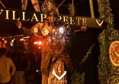 THE-BURNING-NIGHT @ Villapapeete024
