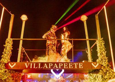 THE-BURNING-NIGHT @ Villapapeete027