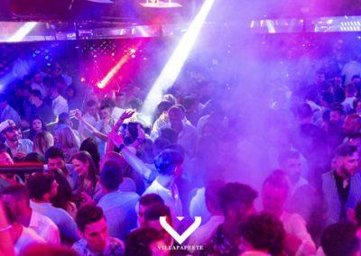 THE-BURNING-NIGHT @ Villapapeete028
