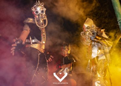 THE-BURNING-NIGHT @ Villapapeete029