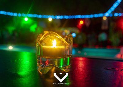 THE-BURNING-NIGHT @ Villapapeete032