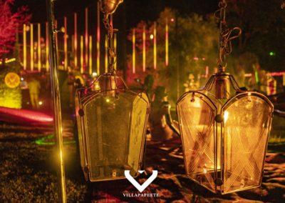 THE-BURNING-NIGHT @ Villapapeete040