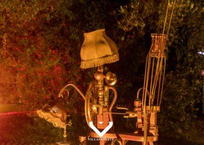THE-BURNING-NIGHT @ Villapapeete044