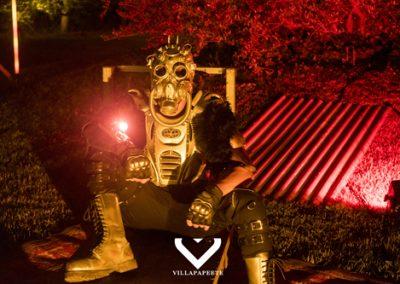 THE-BURNING-NIGHT @ Villapapeete046