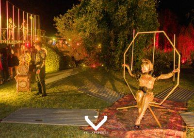 THE-BURNING-NIGHT @ Villapapeete047