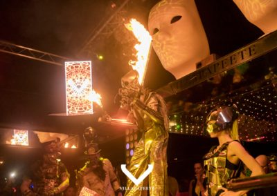 THE-BURNING-NIGHT @ Villapapeete050