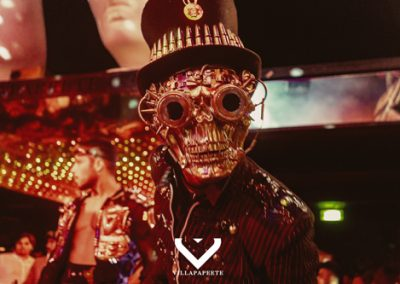 THE-BURNING-NIGHT @ Villapapeete051