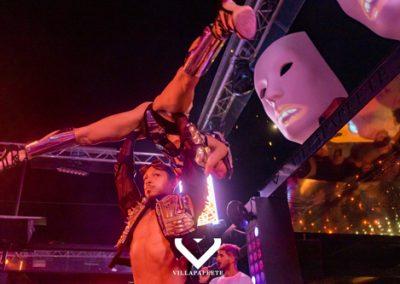 THE-BURNING-NIGHT @ Villapapeete052
