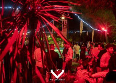THE-BURNING-NIGHT @ Villapapeete054