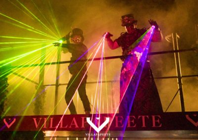 THE-BURNING-NIGHT @ Villapapeete055