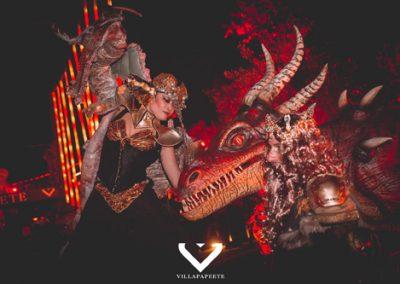 The-breath-of-the-dragon @ Villapapeete016